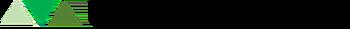 Urbiglobal