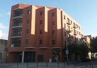 Construction-new-building-16-flats-.-Av.Catalunya
