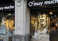 Expansion-Plan-Muy-Mucho-in-all-Spain-5-stores